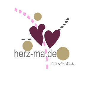 herz-ma.de 1.2